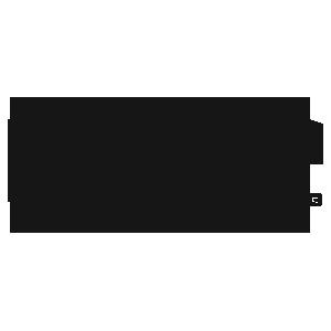 Plan B Printing Logo