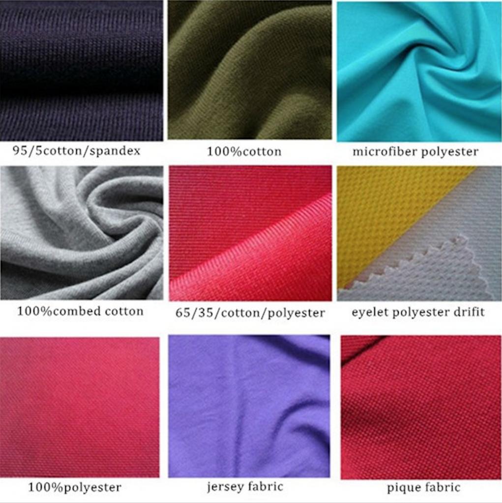 Choosing your t shirt blanks plan b printing for T shirt printing business plan