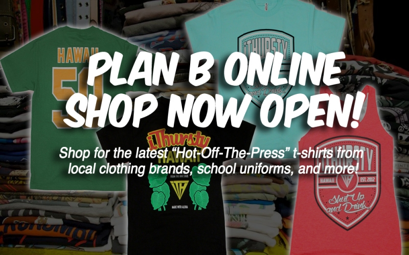 plan-b-online-shop-now-open